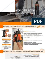 201904 Spit Paslode Novedades Abr a Sep 2019