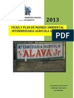 Ficha Ambiental y Plan de Manejo Ambiental ALAVA JR.pdf