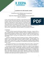 PROCESSO PRODUTIVO DO CAFÉ TORRADO E MOÍDO.pdf