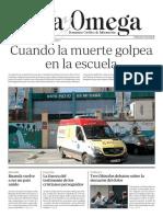 ALFA Y OMEGA - 09 Mayo 2019.pdf