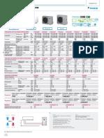 Fichas-Daikin-Emura- r410.pdf