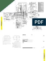 Plano Electrico Vibro534 5HN.pdf