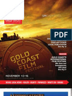 Life GC Full PDF_Upload