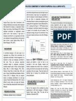 RM Poster 500 PDF