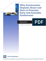 Long_Intl_Why_Constr_Disputes_Occur-How_to_Promote_Early-Amicable_Settlements.pdf