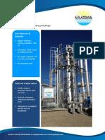 calorix.pdf