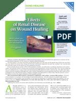jurnal ortho penyembuhan luka pada ckd