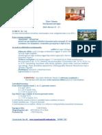 Panorama -  Valentin nap febr. 15-17.pdf