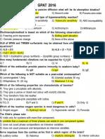 gpat 2016 pdf solved.pdf