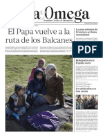 ALFA Y OMEGA - 02 Mayo 2019.pdf