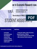 Student Assistant_post.pdf
