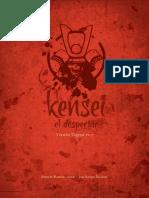 kensei_elDespertar_v2-5.pdf