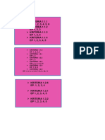 Judul Map File