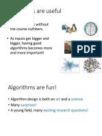 Lectura_1_AlgoritmosMultiplicacion