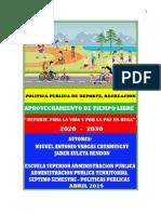PP-DEPORTE BUGA 2020-2030.docx