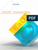 EaD SolidCAM - Fresamento Básico_1 (1)