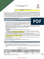Itaporanga-2019.pdf