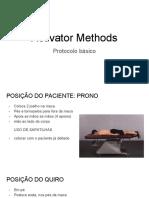 Activator Methods.pdf