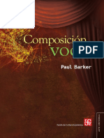 Barker Composición Vocal.pdf