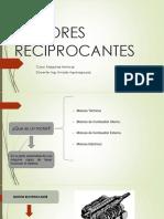 MOTORES-RECIPROCANTES-1.1 (1)