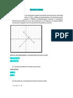 SOLUCION_TAREA_4_LEANDRO_ZAPATA (1).docx