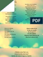 Cancionero_1-4