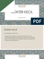 DOKCIL.pptx