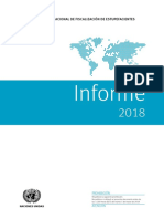 Informe Jife 2018 Senda.pdf