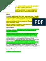 polimero metodos.docx