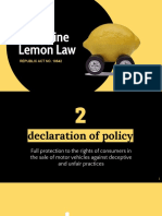Lemon-Law.pdf