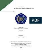 CASE REPORT polisitemia dony.docx
