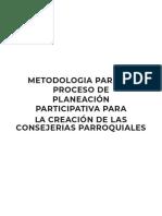 Metodologia_participativa