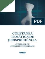 ControleConstitucionalidadeWEBfinal.pdf