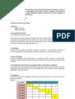 Contenido del Informe de Practicas.docx