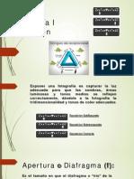 Fotografía la Exposición.pdf