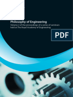 Philosophy_of_engineering-Vol_2.pdf