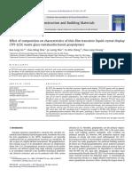 lin2012.pdf