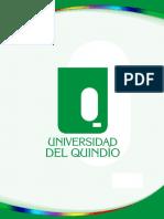 GUIA I (1).docx