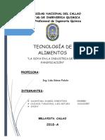 LA SOYA EN LA INDUSTRIA DE LA PANIFICACIÓN.docx