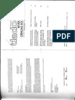 Abranches. Presidencialismo de coalizão I.pdf