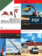 38_performance_pk29002.pdf