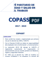 1. COPASST 2017-2019