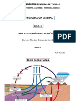 SESIÓN  5 - GEOLOGÍA.pptx