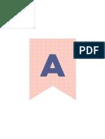 banderines.pdf