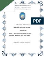 Informe-de-obtención-de-cloruro-de-cobre-1.docx