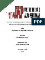 monografia TPL-1.docx