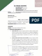 EXP.249-2015-OLLANTA-HUMALA-SEDCF