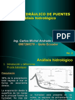 DisHidrologicoPuentes CMAE