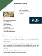 Recipes_02.docx