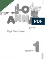 Hallo-Anna-1-arbeitsbuch.pdf